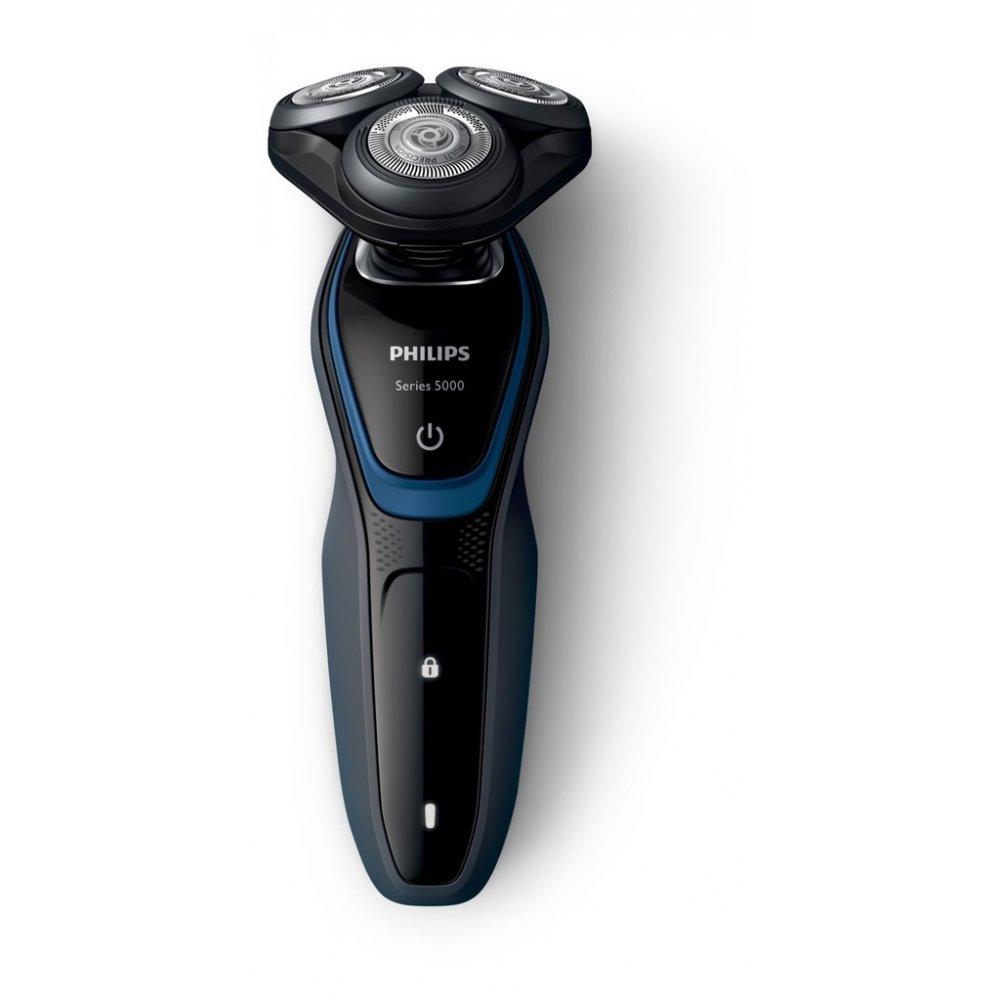 Philips Shaver  holicí strojek pro muže