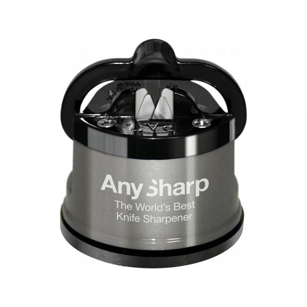 Brousek nožů AnySharp